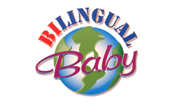 Bilingual Baby && Bilingual Baby is a revolutionary series of videos that exposes your child to the world of language.
