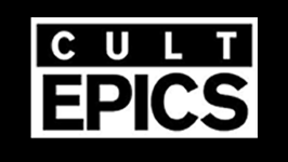 CULT EPICS && The most controversial films of the century specializing in cult, horror, art house, and erotica films.