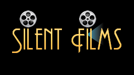 SILENT FILMS && The Silent Films channel is a collection of some of the best silent movies from the era of 1894 to 1929.