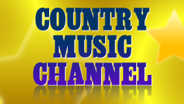 && Country Singer Tonya Watts interviews musicians/songwriters who perform their songs unplugged.