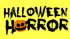 Halloween Horror && A collection of movies that encompasses all that is freaky, scary and disturbing.