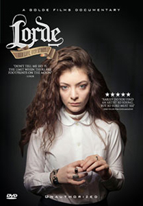 "Lorde - Her Life, Her Story && Lorde represents the next generation of diverse performers. At the tender age of 17, she became the first New Zealand solo artist to have a number 4 song in the United States ""Royals"". Her soulful voice, artistry, and creativity landed her a record deal at 15. However Lorde's success is no coincidence. This is the story of how a young girl from Auckland, New Zealand turned her dream into reality. && NR && Jennifer Petro &&  &&"