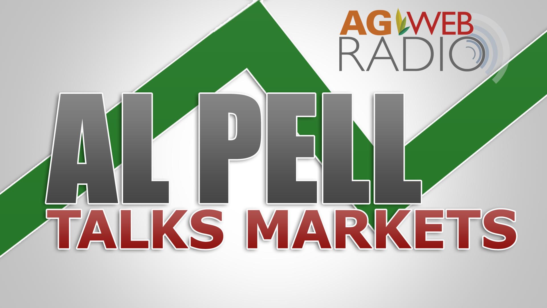 WeeklyDairyMarketWrap- 9-12-14