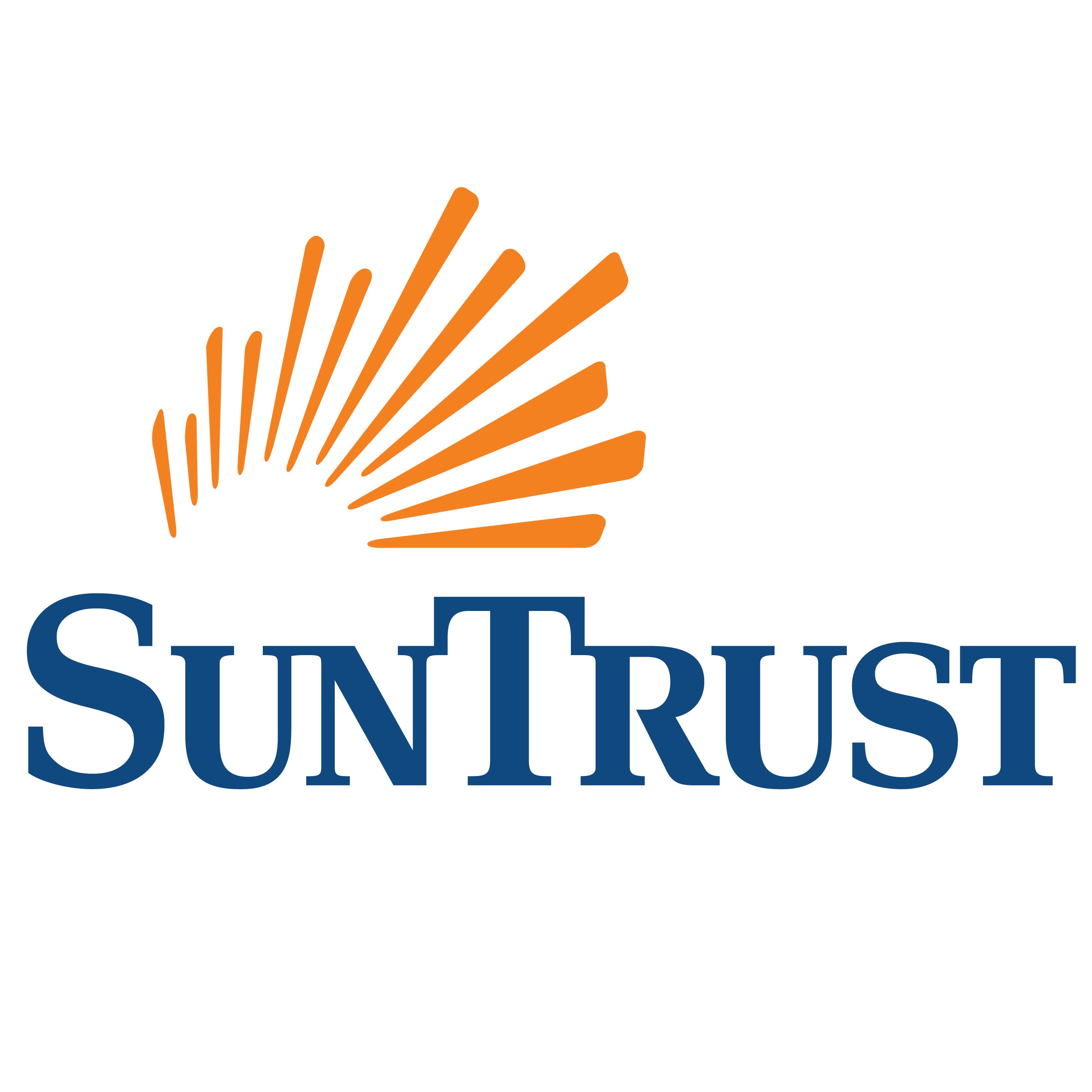 SunTrust Business Banking Podcasts | Listen Free on Castbox