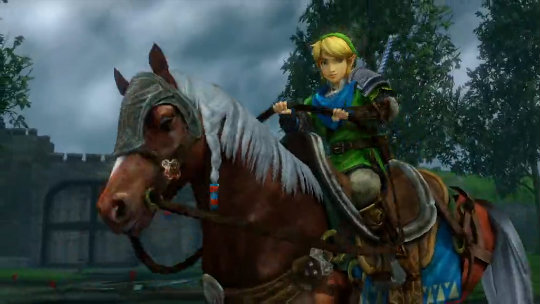 Wii-U-Hyrule-Warriors-All-DLC-Trailer-itIT