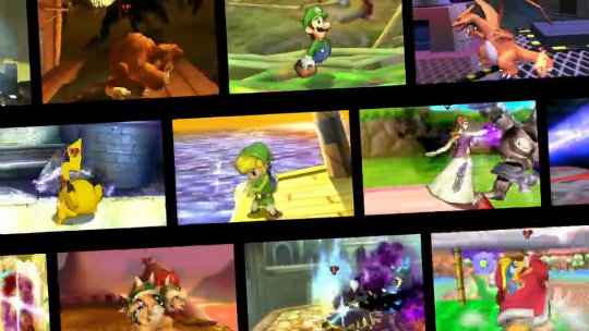 3DS-Super-Smash-Bros-For-Nintendo-3DS-Trailer-deAT