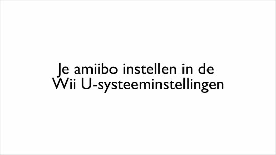 amiibo-WiiU-Settings-How-to-set-up-your-amiibo-nlNL