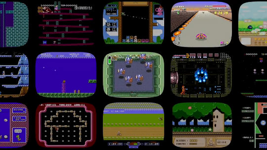 WiiUDS-amiibo-Touch-And-Play-Nintendo-Classics-Highlights-Trailer-nlNL