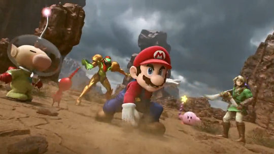 Wii-U-Super-Smash-Bros-For-Wii-U-Launch-Trailer-enGB