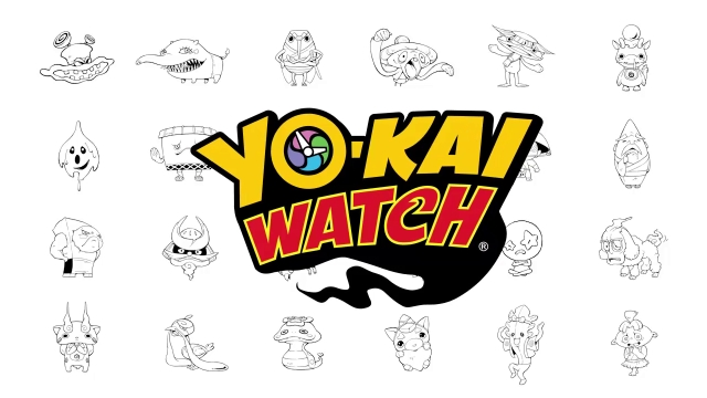 Yokia Watch Related Keywords & Suggestions - Yokia Watch Long Tail ...