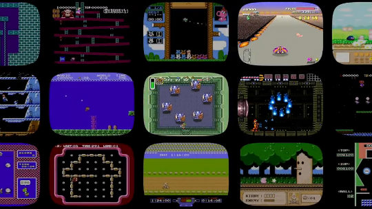 WiiUDS-amiibo-Touch-And-Play-Nintendo-Classics-Highlights-Trailer-enGB