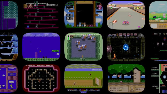 WiiUDS-amiibo-Touch-And-Play-Nintendo-Classics-Highlights-Trailer-ruRU