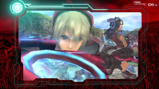 New-Nintendo-3DS-Xenoblade-Chronicles-3D-Trailer-frFR