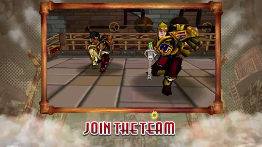3DS-Code-Name-STEAM-Trailer-enGB