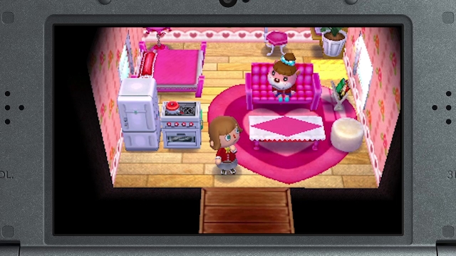 e3_2015_06_16_animal_crossing_happy_home_designer_eses