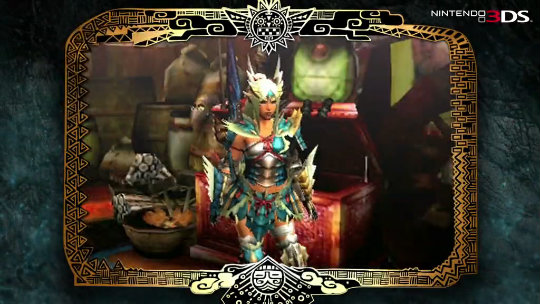 3DS-Monster-Hunter-4-Ultimate-Launch-Trailer-deDE