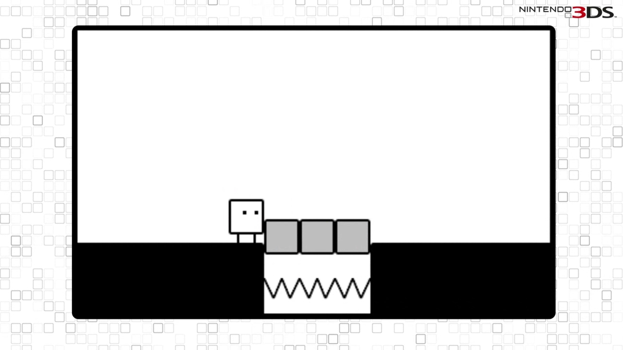 ND-2015-04-01-BOXBOY-Trailer-esES