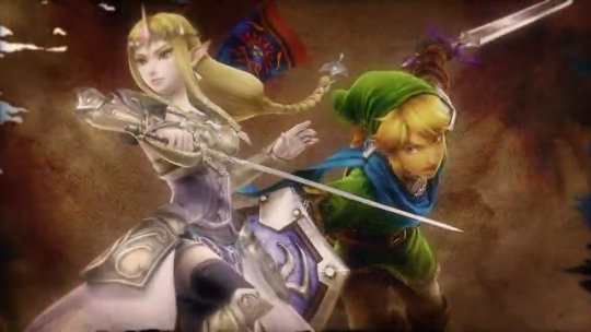 Wii-U-Hyrule-Warriors-Trailer-01-itIT