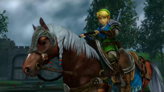 Wii-U-Hyrule-Warriors-All-DLC-Trailer-deDE