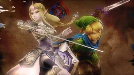 Wii-U-Hyrule-Warriors-Trailer-01-esES