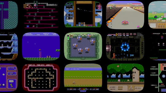 WiiUDS-amiibo-Touch-And-Play-Nintendo-Classics-Highlights-Trailer-deAT