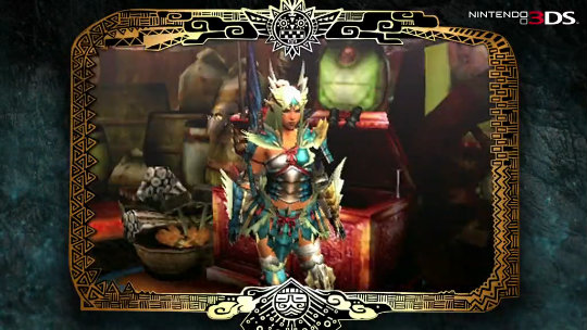 3DS-Monster-Hunter-4-Ultimate-Launch-Trailer-ruRU
