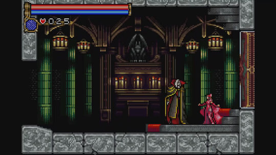 WiiUVC-Castlevania-Circle-Of-The-Moon-Trailer-ALL