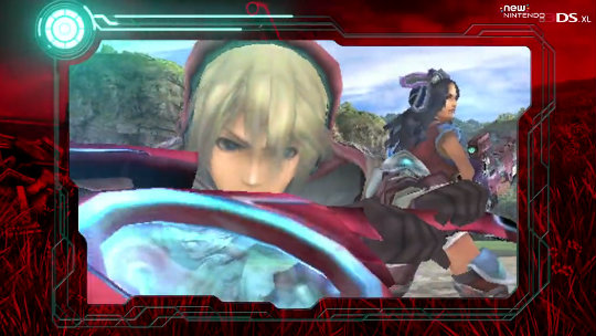 New-Nintendo-3DS-Xenoblade-Chronicles-3D-Trailer-enGB