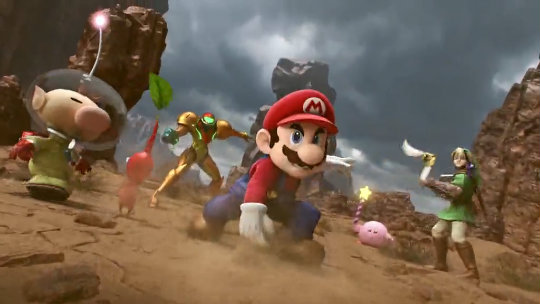 Wii-U-Super-Smash-Bros-For-Wii-U-Launch-Trailer-esES