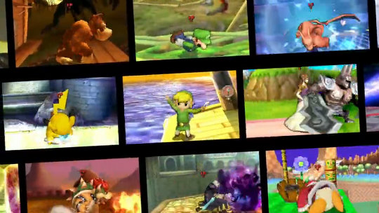 3DS-Super-Smash-Bros-For-Nintendo-3DS-Trailer-ruRU