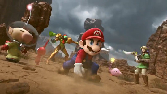 Wii-U-Super-Smash-Bros-For-Wii-U-Launch-Trailer-frFR