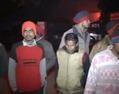 ਜਲੰਧਰ ਪੁਲਿਸ ਨੇ 100 ਦੇ ਕਰੀਬ ਵਿਅਕਤੀਆਂ ਨੂੰ ਕੀਤਾ ਗਿਰਫਤਾਰ