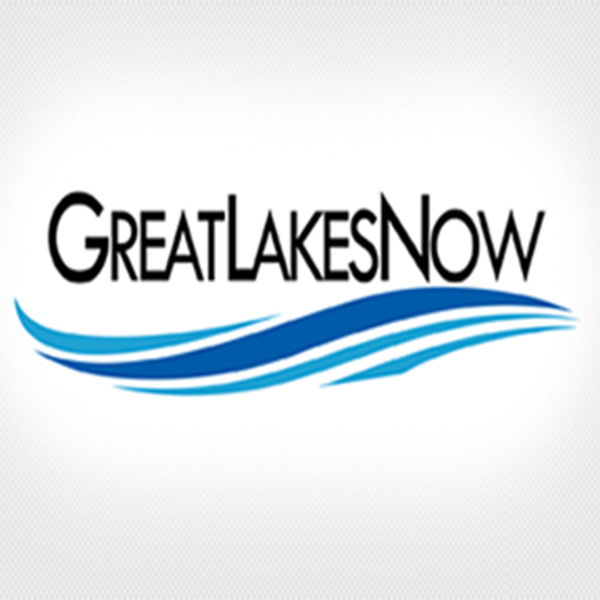 Great Lakes Now Connect Podcasts