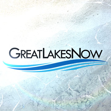 Panel Discussions Great Lakes Now Connect: Investing in Nature