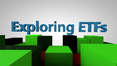 Beyond WTI Crude: Better Energy ETFs for Investors Now