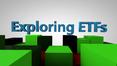 What's Crushing the Gold Mining ETFs?
