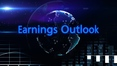 Will Improved Earnings Growth Push stocks Higher?
