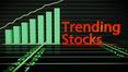 Trending Stocks – Forex Capital Market (FXCM) Fights Back