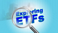 The Best Energy ETF Now?