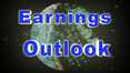 Should We Expect Solid Q3 Earnings?