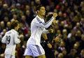 Gol de Cristiano Ronaldo vs Liverpool (Champions League)