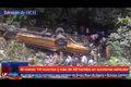 Accidente deja al menos 14 muertos en Copán