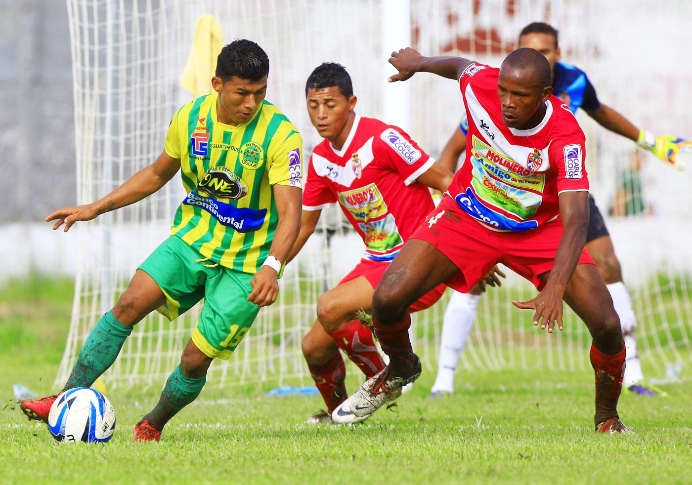 Parrillas One 2-2 Real Sociedad