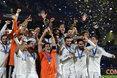 Real Madrid 2-0 San Lorenzo (Mundial de Clubes)