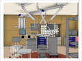 Outpatient Surgery Center - Virtual Tour