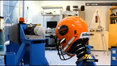 Experts Weigh in on Concussion Detection Devices (WFMJ)