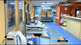 Akron Children's opening pediatric unit and special care nursery in Warren (WFMJ)