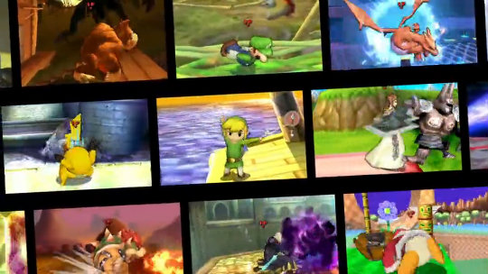 3DS-Super-Smash-Bros-For-Nintendo-3DS-Trailer-nlNL