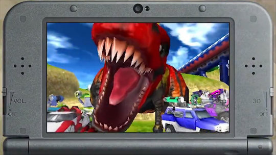 3DS-Fossil-Fighters-Frontier-Trailer-01-deDE