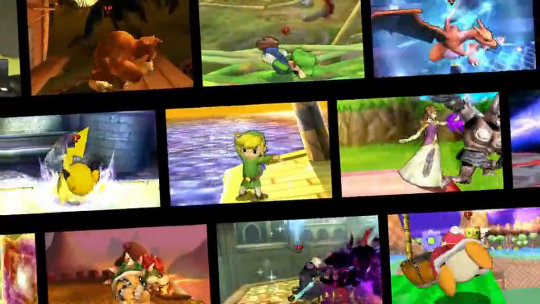 3DS-Super-Smash-Bros-For-Nintendo-3DS-Trailer-esES